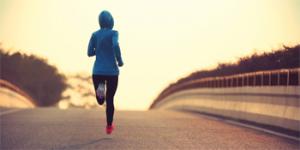 Running-Löpare-Bild